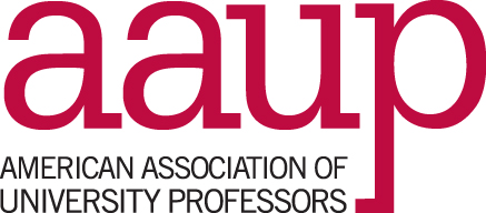 AAUP Faculty Compensation Survey